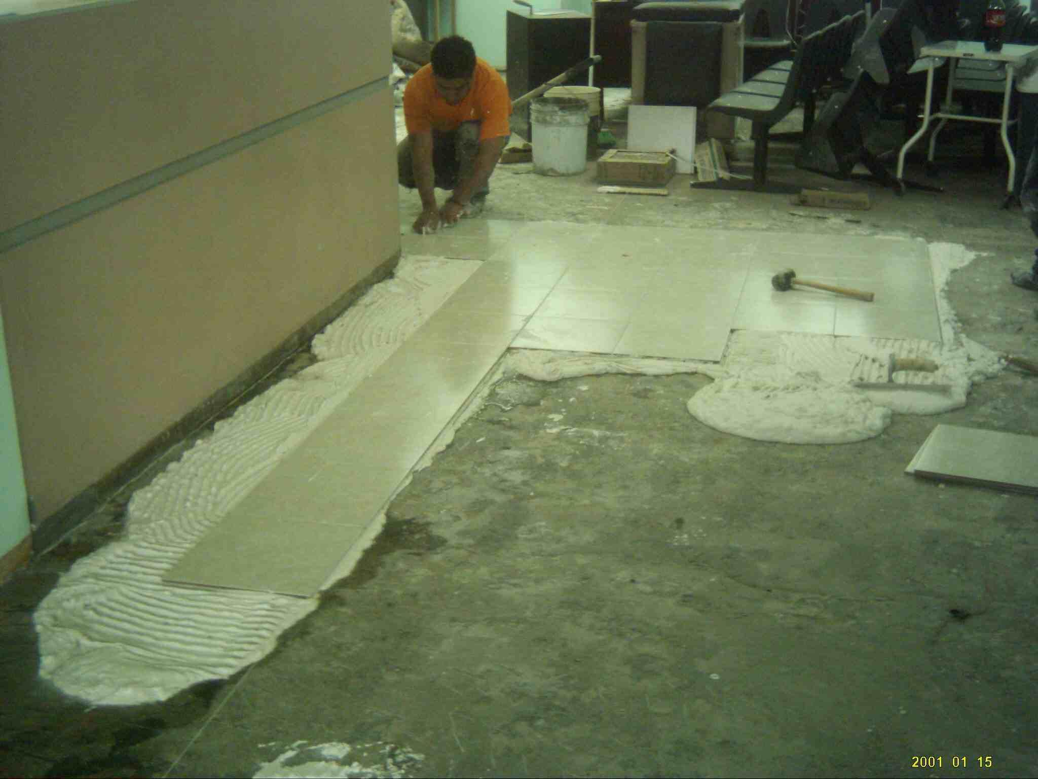 Pisos De Goma Para Baño: this colocacion de pisos ceramica marmol terrazo azulejos en banos y