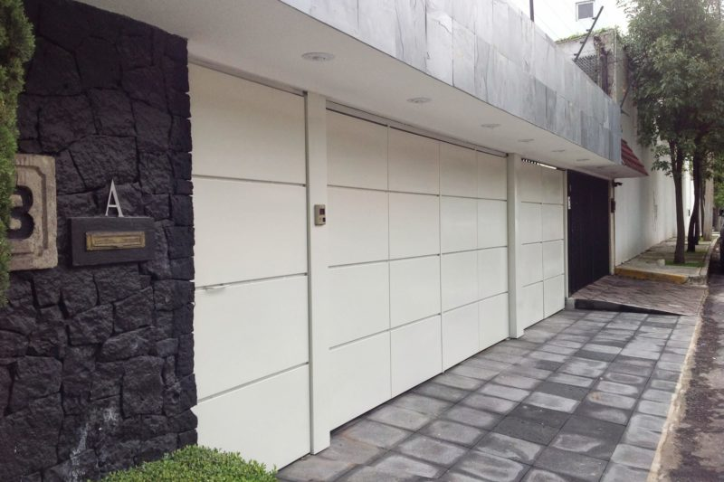 fachada terminada 1